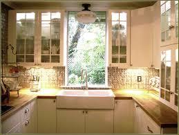 kitchen cabinets orange county ca kitchen cabinets orange county california home design ideas