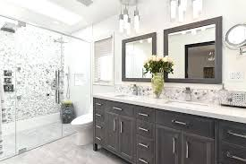 contemporary bathroom vanity lights bathroom built in cabinets bathroom built in cabinets vanity lights