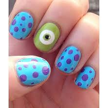 the 25 best kid nail art ideas on pinterest easy kids nails