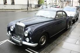 bentley state limousine wikipedia bentley s1 continental u2013 wikipedia