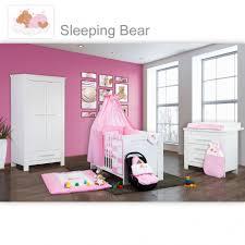kinderzimmer grau rosa uncategorized kleines kinderzimmer mintgrn rosa kinderzimmer