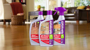 Rejuvenate Cooktop Cleaner 7 Helpful Cleaning Tips To Clean Your New Home