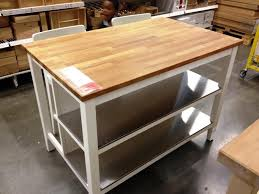 wooden kitchen island table kitchen island table ikea decor homes functional furniture