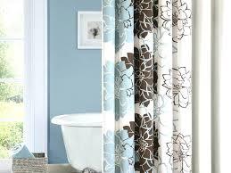 Shower Sets For Bathroom Bathroom Shower Sets Bathroom Curtain Sets Remarkable Bathroom