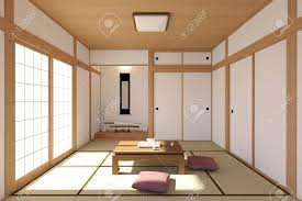 japanese living room japanese living room interior in traditional and minimal design