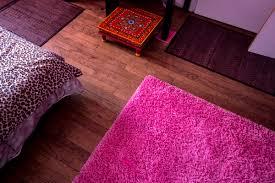 grand tapis chambre fille tapis chambre fille lit bebe rond deco peinture chambre