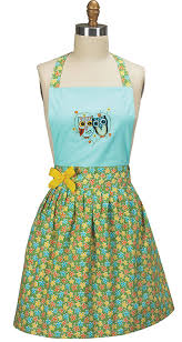 amazon com kay dee designs life u0027s a hoot owl embroidered girlie