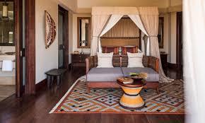 Picture Of A Room Tanzania Safari Lodge Room Rates Four Seasons Lodge Serengeti
