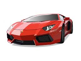 lamborghini aventador sketch photo collection lamborghini aventador vector by