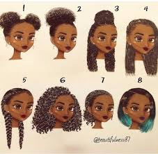 hairstyles mixed pictures on natural hairstyles for mixed hair cute hairstyles