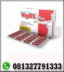 vigrx plus original solo obat pembesar penis bandung