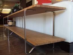ikea sofa table amazing ikea sofa table designs rustzine home decor
