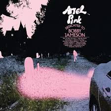 pink photo album ariel pink stereogum
