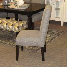 Covered Dining Room Chairs 42