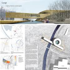 bustler architecture competitions events u0026 news