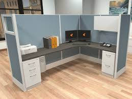 Office Furniture Workstations by Ais Office Furniture Modular Workstations Ais Furniture