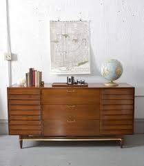 Midcentury Modernism - 31 best mid century modern american of martinsville images on