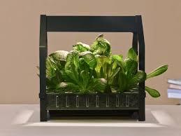 Ikea Flatpack Vertical Garden Ikea Is Introducing Countertop Hydroponic Planters For Indoor Diy