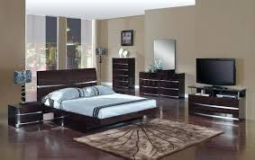 Modern Bedroom Furniture Canada Kellycaresse Page 150