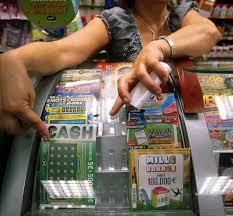 nombre de bureau de tabac en tarbes il lui arrache ticket gagnant 14 05 2011 ladepeche fr