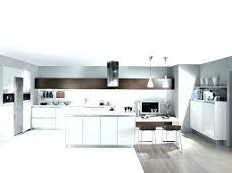 meuble haut de cuisine blanc ikea cuisine meuble haut blanc ikea placard cuisine haut ikea