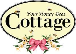 honey bees cottage