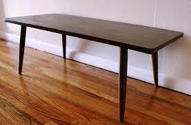 mid century coffee table legs mid century coffee table legs home design mid century table legs