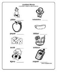 grade 2 word scramble worksheet maker printable activity sheet