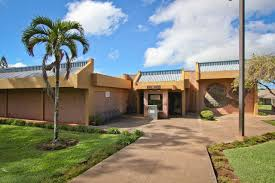 lanai pictures hawaii state public library system lanai public and library