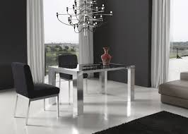 dining room sets houston tx leidy dining table w optional lily chairs by esf