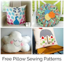 beautiful pillows for sofas how to sew perfectly plump throw pillow covers