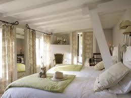 chambre d hote de charme uzes chambre d hôtes la maison de la bourgade chambre d hôtes uzès