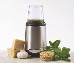 blender cuisine brentwood jb 199 multi pro personal blender 20pc set stainless