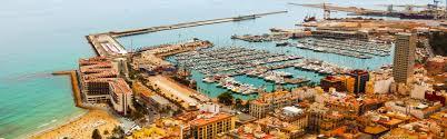 K He Sehr G Stig Flug Alicante Flüge U0026 Billigflüge Nach Alicante Günstig Online