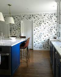 unique kitchen ideas kitchen borders ideas unique kitchen wallpaper borders ideas elegant