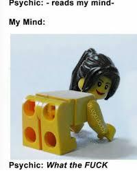 Lego Movie Memes - lego movie was lit meme by jayeslimsus memedroid