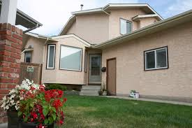 edmonton windows and doors reviews hometech vs canadian choice