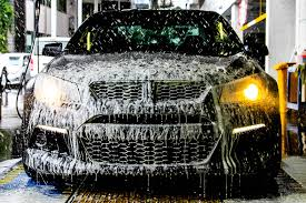 5 ways car wash service will destroy your car car from