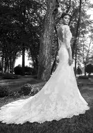 i am a woman in love 6 beautiful long sleeve lace wedding dresses