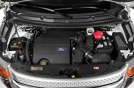 Ford Explorer Build - 2015 ford explorer price photos reviews u0026 features