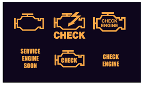how to fix check engine light why is my check engine light on safford cjdr of springfield