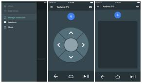 tv remote app for android releases an android tv remote app for ios