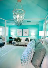 64 best hgtv dream home 2016 images on pinterest hgtv dream home
