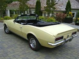1967 rs ss camaro convertible 1967 chevrolet camaro rs ss convertible 108392