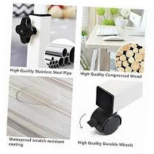 Laptop Desk Accessories Laptop Desktop Accessories Tablet Desk Stand Crypto Currency