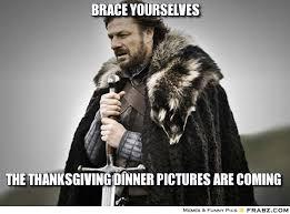 Meme Generator Brace Yourself - meme brace yourself 28 images brace yourself memes image memes