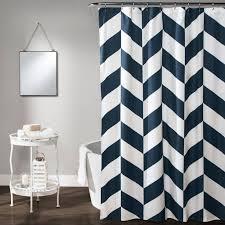 Dwell Shower Curtain - best 25 navy blue shower curtain ideas on pinterest navy shower