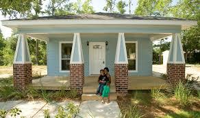 katrina house katrina houses community design studio