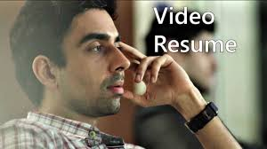 Best Video Resumes by Video Resume Youtube