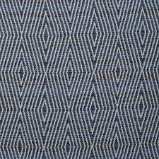 wool upholstery fabric ibiza green indoor outdoor upholstery fabric u2013 lebatex